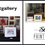 Artwork Displays | The Prints Boutique