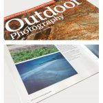 Outdoor Photography Blog | The Prints Boutique